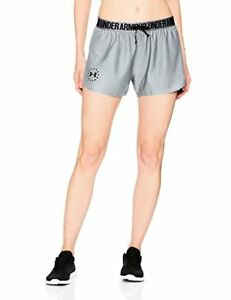 Under Armour Womens Freedom Training Short - Choose SZColor