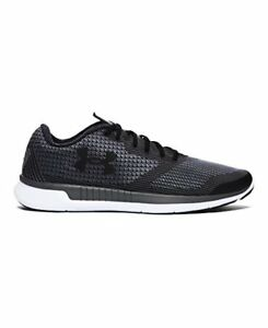 Under Armour Men's Charged Lightning - Choose SZColor