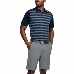 Under Armour Men's Threadborne Boundless Polo - Choose SZColor