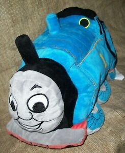 THOMAS the Train Engine 16