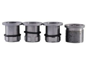 Hornady® Lock-N-Load® Press Conversion Bushing Kit 044099