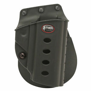 Fobus Evolution Paddle Holster For Hi-Point & Ruger Select Pistols-RT Hand-HPP
