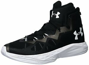 Under Armour Men's Lightning 4 - Choose SZColor