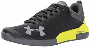 Under Armour Men's Charged Legend - Choose SZColor