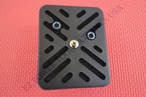 Pacific Hydrostar 95156 2.5HP 1300PSI Gas Pressure Washer Air Filter Assembly