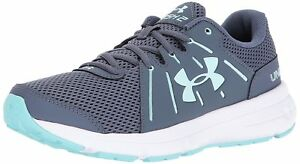 Under Armour Women's Dash 2 - Choose SZColor