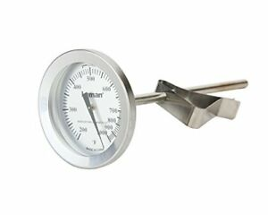 Lyman Casting Thermometer 2867793 New