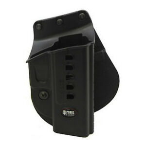 Fobus Evolution Paddle Holster For Sig Sauer P320/250/250C-Right Hand-SG250