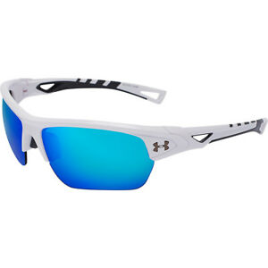 Under Armour Eyewear Octane Sunglasses 4 Colors