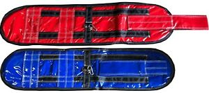 Replacement Belt  Harness for Bungee Run for Inflatables Bounce Houses