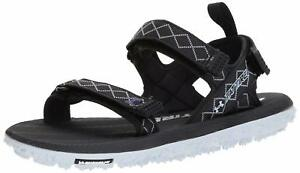 Under Armour Women's Fat Tire Sandal Hiking Shoe - Choose SZColor