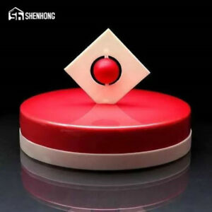 Round Cake Mold Silicone 3D Mousse Mould Non-stick Muffin Mold Kitchen Bake Tool