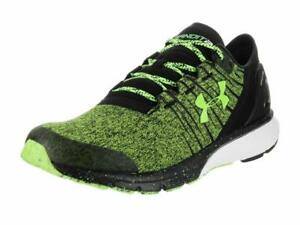 Under Armour Men's Charged Bandit 2 Running Shoe - Choose SZColor