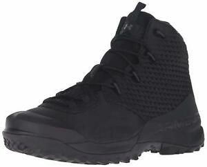 Under Armour Men's Infil Hike Gore-TEX Hiking Shoe - Choose SZColor