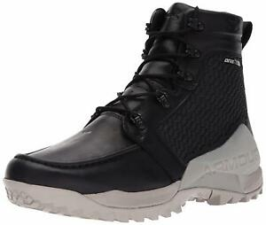 Under Armour Men's Field Ops GTX Ankle Boot - Choose SZColor