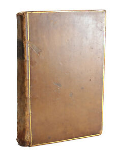 John Playfair Elements of Geometry Containing the first six books of Euclid 1831