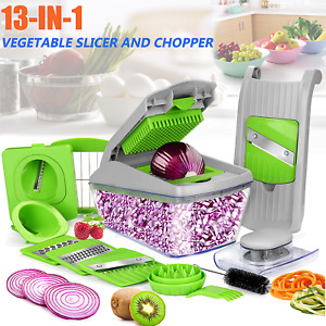 Stainless Steel Board Cheese Slicer Cutting Wire For Hard & Semi Hard Cheese