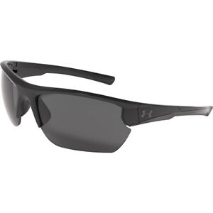 Under Armour Eyewear Propel Sunglasses 5 Colors
