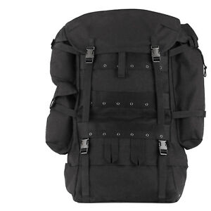 Rothco G.I. Type CFP-90 Ultimate Military Combat Pack