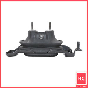 Front Right Motor Mount for 2008 2010 Town amp; Country Grand Caravan Routan 4.0L $31.99