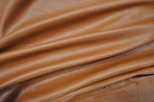 Brown Leather Hide Upholstery Whole Full Cow Hide 40 Square Feet Stunning
