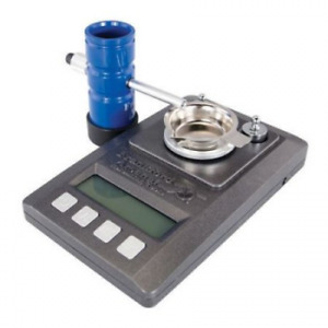 Frankford Arsenal Platinum Series Precision Scale with Case Home Reloading NEW