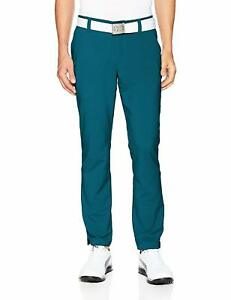 Under Armour Men's Match Play Golf Pants — Tapered Leg - Choose SZColor
