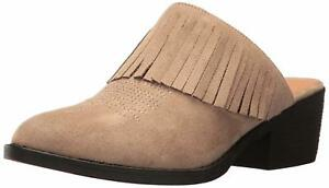 Ariat Women's Unbridled Shirley Work Boot - Choose SZColor