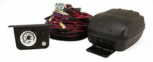 AIR LIFT 25592 Load Controller II On Board Air Compressor System FAST SHIP