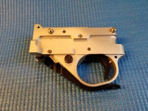 used KIDD Single Stage Trigger Unit for a 1022® or Ruger® 1022®-(SBBSP)