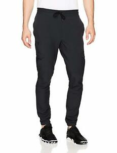 Under Armour Men's WG Cargo Pant - Choose SZColor