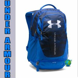 Under Armour Storm Hustle 3.0 Backpack 15