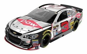 Lionel Racing Austin Dillon #3 Dow Chemical Company 2016 Chevrolet SS NASCAR Die