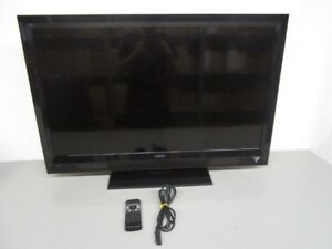 LOCAL PICKUP ONLY: VIZIO E390VL 39-INCH 60HZ 1080P LCD TV (MB1019545)