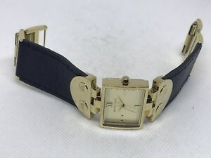 Michael Kors Sample Watch MK2366 Band Bracelet Strap No Movement Inside F504