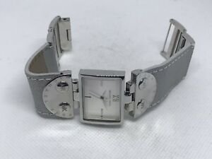 Michael Kors Sample Watch MK2364 Band Bracelet Strap No Movement Inside F505
