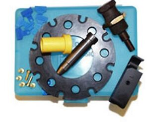 Dillon Super 1050 Conversion Kit - 30-06 Springfield with Dies (PN 21050)