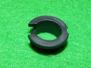 Vintage Lyman Ideal 310 Tong Tool Adapter Die #2 (Shell Holder)  Parts Lot