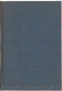 MY OWN COOK BOOK: FROM STILLMEADOW AND CAPE COD By Gladys Bagg Taber - VG