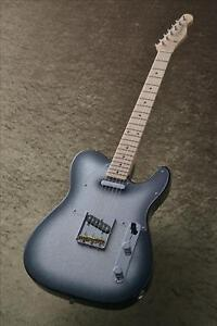 Fender Custom Shop Founders Design Telecaster Designed by Alan j13dWQ Japan EMS