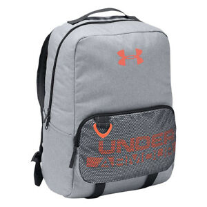 Under Armour Boys Armour Select Backpack 8 Colors Business & Laptop Backpack NEW
