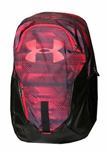 Under Armour Boys Laptop School STORM Backpack Bags Backpacks Unisex Accessories