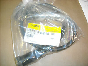 J37861 Stanley DC Electric Output Cable Assembly New