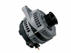 For 2010-2013 Land Rover Range Rover Sport Alternator Denso 51638JD 2011 2012