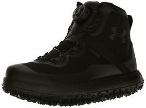 Under Armour Womens Fat Tire Gore-TEX Hiking Boot - Choose SZColor
