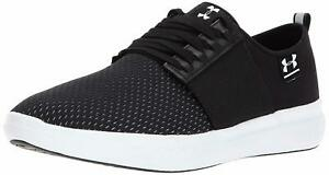 Under Armour Men's Charged 247 NU Running Shoe - Choose SZColor