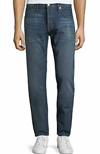TOM FORD Premium Denim Selvedge Jeans ~ Made in USA