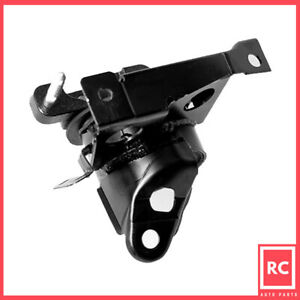 Front Right Motor Mount Fit 2002 2006 Nissan Sentra 2.5L L4 for Manual Trans $32.99