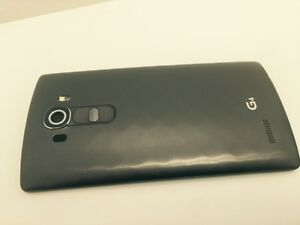 LG G4 LS991 (Latest Model) - 32GB  Grey (Sprint) Smartphone 910