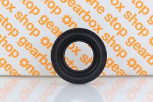 RIGHT GEARBOX DRIVESHAFT OIL SEAL1.9 dCi 8200197555 $81.83